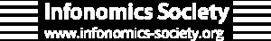 Infonomics Society