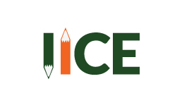 IICE logo