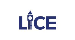 LICE Logo