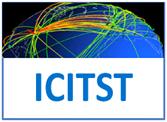 ICITST logo