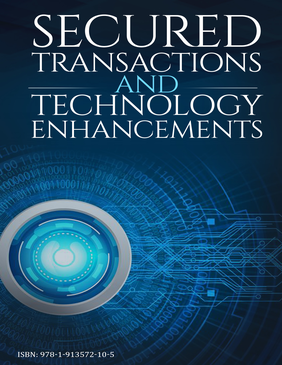 Secured Transactions and Technology Enhancements
