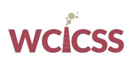 WCICS Logo