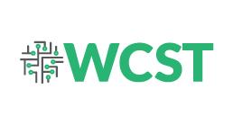 WCST logo