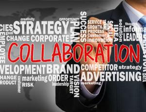 Collaboration & Training