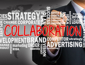 Collaboration & Training
