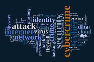 information security-cta